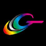 icon_r0_gcj